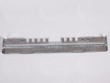 Kijárószűkítő, állítható 19x3,5cm