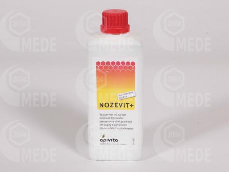 Nozevit Plus 200ml