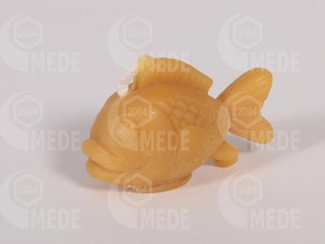 Sviečka ryba
