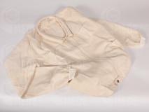 Včelárska bunda bez klobúka 54/56 - L