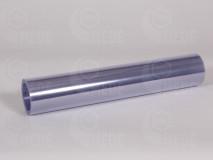 Fedélfólia átlátszó, szélesség 50cm, hossz 5m