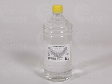 Medicialny olej 15