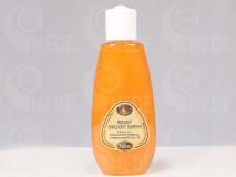 Sprchový šampón s medom