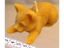 Sviečka Mačička 2
