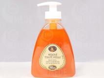 Mézes folyékony szappan