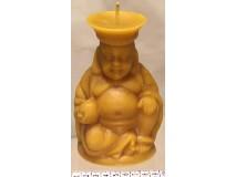 Sviečka Budha