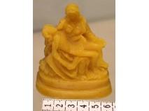 Sviečka Pieta