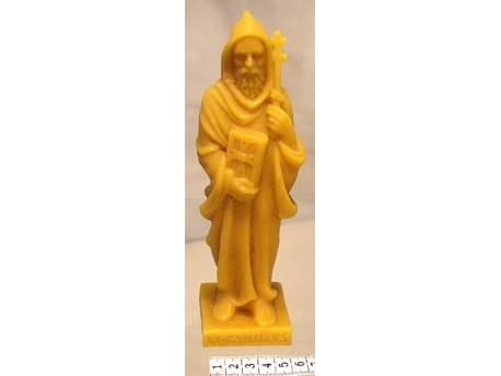 Sviečka Svätý Cyril