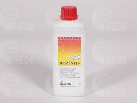 Nozevit plus 50ml
