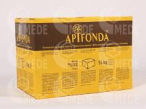 Krmivo pre včeli Apifonda 15kg