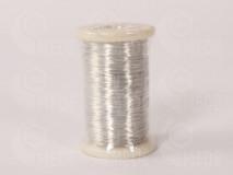 Včelársky drôt 250g pocín, 0,4mm, ll
