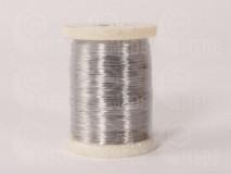Včelársky drôt 500g pocín, 0,4mm, AN