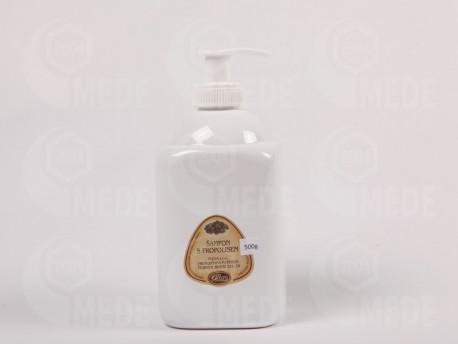 Šampón s propolisom 500g