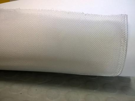 Pletivo hliníkové, 1,5x1,5, 0,2mm