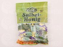 Cukríky šalviovo-medové, plnené 100g