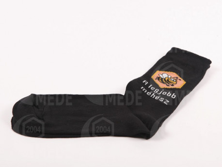 Ponožky ´´a legjobb méhész´´