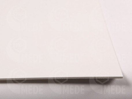 Podložka podmetová 395x480, 3mm