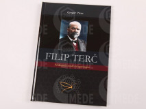Gregor Pivec - FILIP TERČ, Průkopník moderní apiterapie