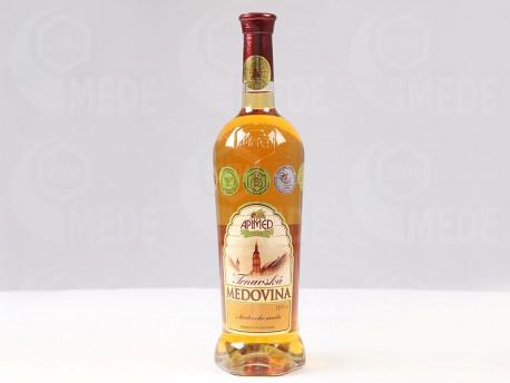 """Mézbor """"Trnavská"""" 0.75l"""
