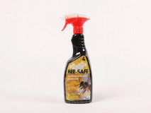 BeeSafe 30ml v 750ml sprayi
