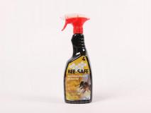 BeeSafe 30ml v 750ml sprayi