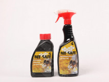 BeeSafe 600ml + 30ml v 750ml sprayi