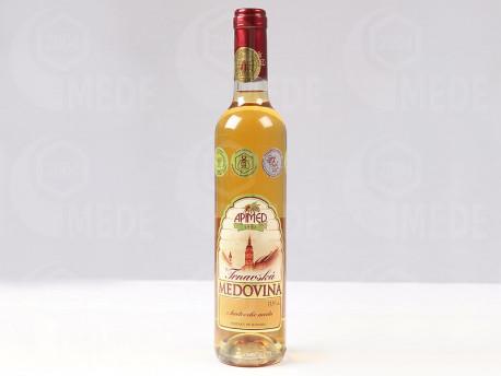 Trnavská medovina 0.50l