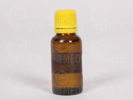 Folyékony kesztyű -szegfűszeg olaj 20ml