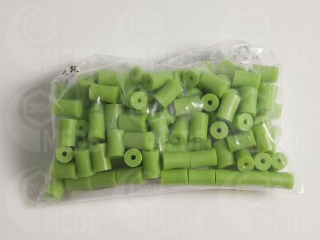 Medzerníky s klinčekom zelené 100ks