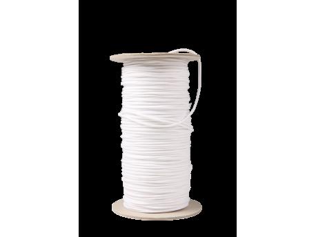 Kanóc 11 sz- max 60-70 mm vastag gyertyához