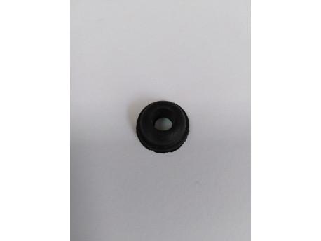 Furetto - gázszelep gumitömítés