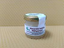 Materská kašička 30g