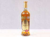 Originál Slovenská medovina 0,75 L