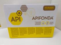 Apifonda® 12 kg krmivo pre včely