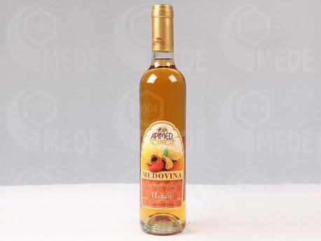 Medovina mandľová 0,50l