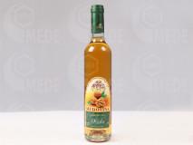 Medovina orechová 0,50l