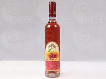 Cherry mézbor 0,50l