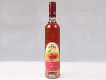 Medovina cherry 0,50l