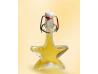 Mézbor 0,04l Csillag