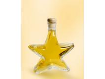 Medovina 0,2l Hviezda