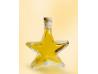 Mézbor Csillag 0,2l