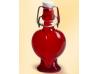 Medovina 0,04l Srdce červené