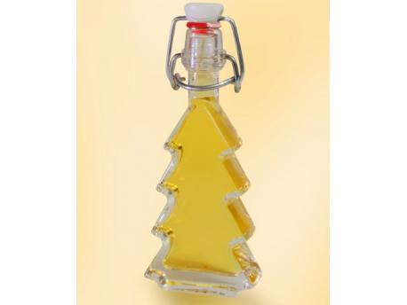 Medovina 0,04l Fenyőfa