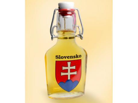 Medovina 0,1l Vreckorum Slovensko