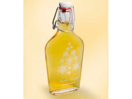Medovina 0,2l Vreckorum Vianoce/Masľa