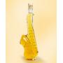 Medovina 0,5l Saxofón