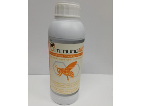 Immunobee