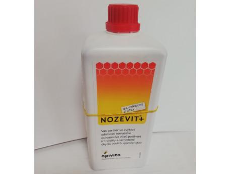 Nozevit Plus 1000ml