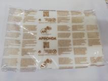 APIFONDA 1kg méhtakarmány