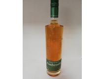 Ambrozia citrus 0,75l